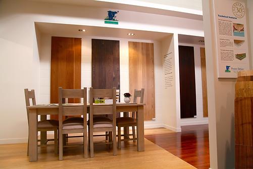Flooring Showroom.png