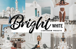 best-lightroom-presets-blogger-summer-instagram-bright-travel-airy-santorini-summer-.jpg