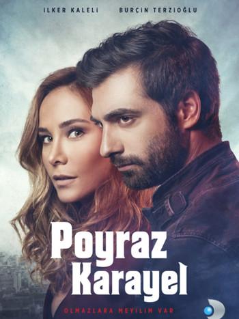 2018-02-25 16_17_42-Berkcan Okar _ Visual Designer - Poyraz Karayel.jpg