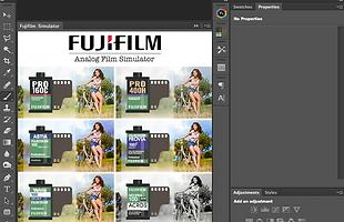 fujifilm-simulator.png