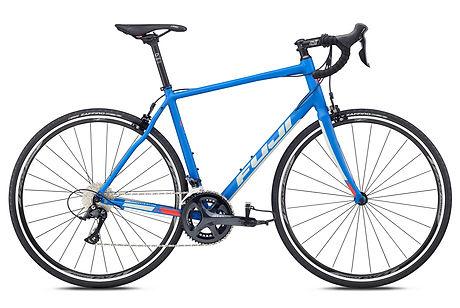 Road Bike 2.1.jpg