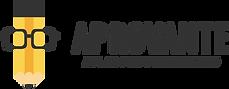 Logo Aprovante.png