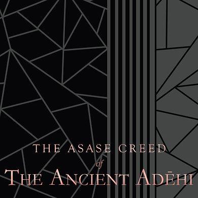 Asase Creed