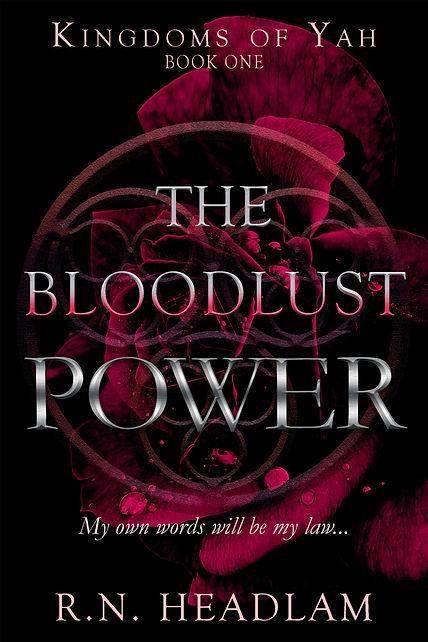 The Bloodlust Power Revised.jpg