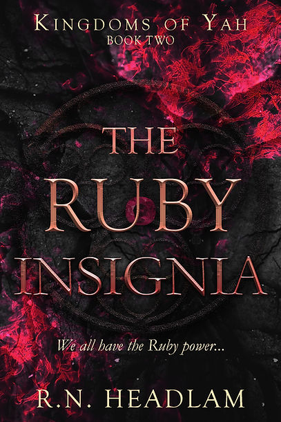 The Ruby Insignia Revised.jpg