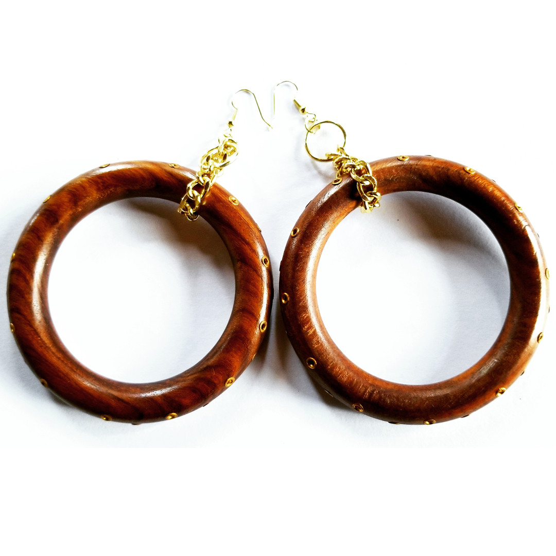 XAK0120 - She Loves Gold Earrings.jpg