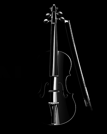 instrument-4982167_1920.png