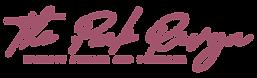 The Pink Ravyn Logo 3.png