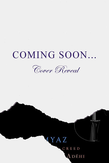 Asase Creed Cover Reveal.jpg