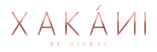 XAKANI LOGO ROSE GOLD-01.png