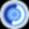 Go BlueLight Services - Add Life