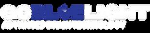Go BlueLight - Advanced Drain Technology