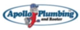 Apollo Plumbing Go BlueLight