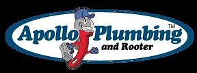 Apollo Plumbing Seattle Go BlueLight