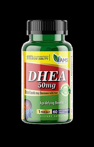 DHEA 50MG