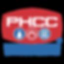 Apollo Plumbing PHCC