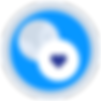 Go BlueLight Services - Eco Friendly