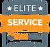 Home Advisor Seattle Top Plumbers, Drain Cleaning, Sewer Repair & Plumbing | Go BlueLight