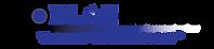 Go BlueLight Apollo Plumbing & Drain Repair Replacement