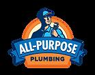 All Purpose Plumber - Tacoma