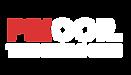 PRICOR-rd--wht-Logo.png