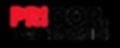 PRICOR Logo.png