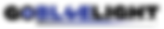 Allred's Plumbing & Radiant Go BlueLight