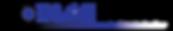 GBL-Blk-Logo.png