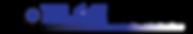 Everette Apollo Plumbing Go BlueLight