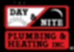 24/7 Day & Nite Plumbing & Heating Go BlueLight