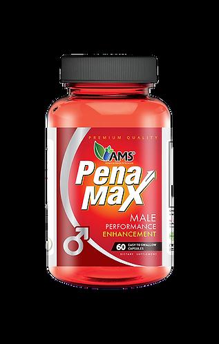 PENAMAX