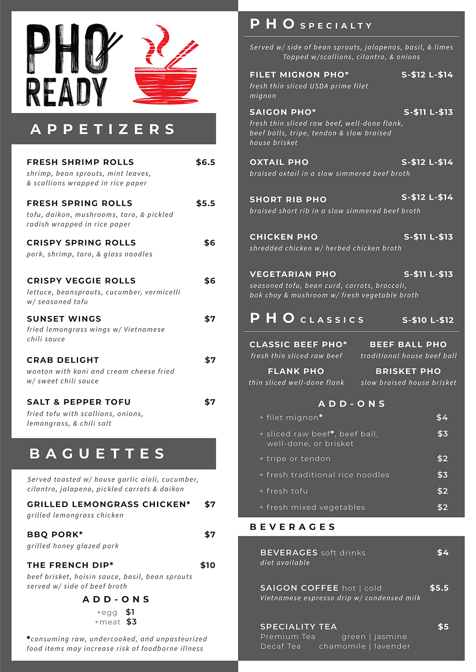 Pho-Ready-Menu-Final-1.png