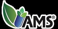 AMS | America Medic & Science.png
