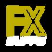 FX 2020 Logo2.png