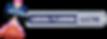 aurora-plumbing-img-001.png