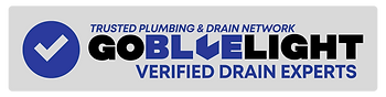 YOUR TRUSTED LOCAL PLUMBING NETWORK