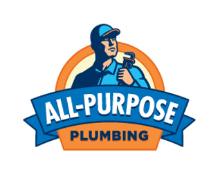 ALL PURPOSE PLUMBING GO BLUELIGHT
