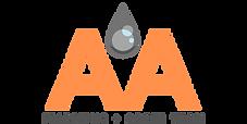 Bothell Plumber - AA Plumbing & Drain Team