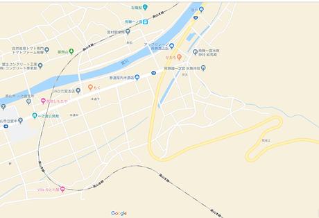 宮村の大カーブ.png