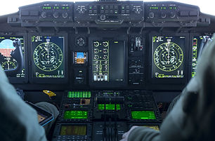 Military Carrier Airplane Cockpit.jpg