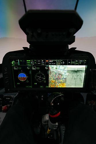flight-simulator-on-screen-3862624.jpg