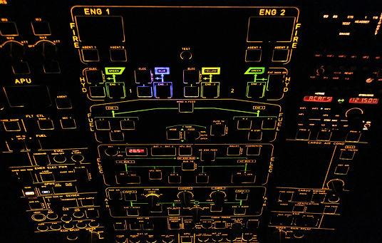 Cockpit Panel.jpg