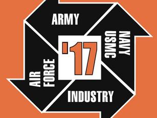 I/ITSEC 2017                                         November 27 – DECEMBER  1, 2017