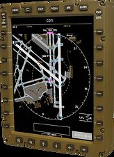 FLIGHTBAG-min (1).png