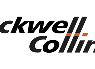 Simtek, Inc. Honored by Rockwell Collins with Recognition as Platinum Premier Supplier
