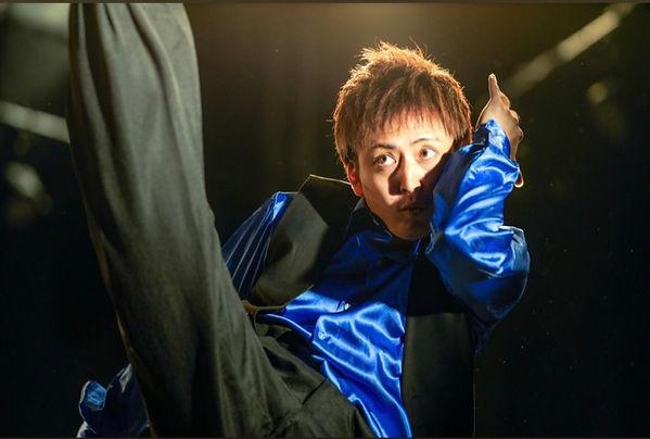 佐久ダンススタジオ|佐久市ダンス