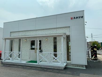 佐久ダンススタジオ|佐久ダンススクール