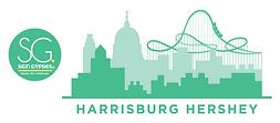 HarrisburgHershey_Logo.png
