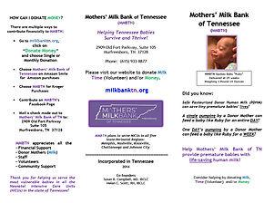 2021-07-12 _Generic Brochure Revision1024_1.jpg