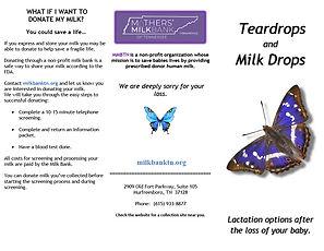 2021-07-10_Teardrops and Milkdrops (1)1024_1.jpg